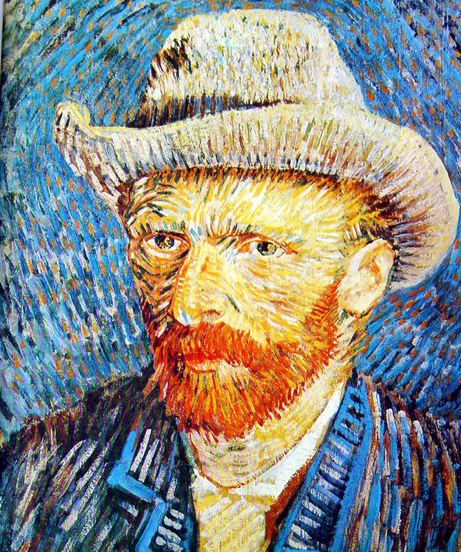 a biography of vincent van gogh a painter Vincent van gogh (march 30, 1853 - july 29, 1890) is generally considered the greatest dutch painter after rembrandt, though he had little success during his lifetime van gogh produced all of his work (some 900 paintings and 1100 drawings) during a period of only 10 years before he succumbed to.